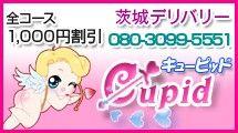 Cupid(キューピッド)
